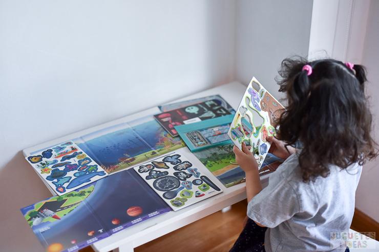 sorteo-de-los-nuevos-puzzles-magneticos-de-miniland-on-the-go-blog-de-juguetes-5