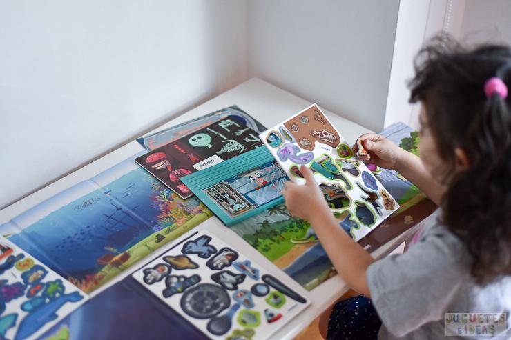 sorteo-de-los-nuevos-puzzles-magneticos-de-miniland-on-the-go-blog-de-juguetes-6