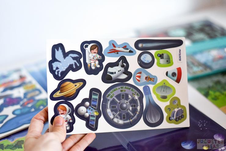 sorteo-de-los-nuevos-puzzles-magneticos-de-miniland-on-the-go-blog-de-juguetes-7