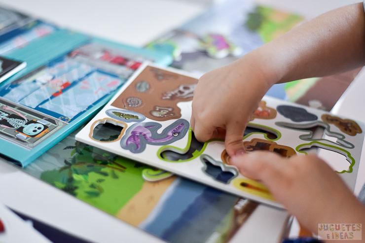 sorteo-de-los-nuevos-puzzles-magneticos-de-miniland-on-the-go-blog-de-juguetes-9