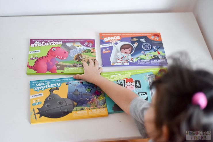 sorteo-de-los-nuevos-puzzles-magneticos-de-miniland-on-the-go-blog-de-juguetes