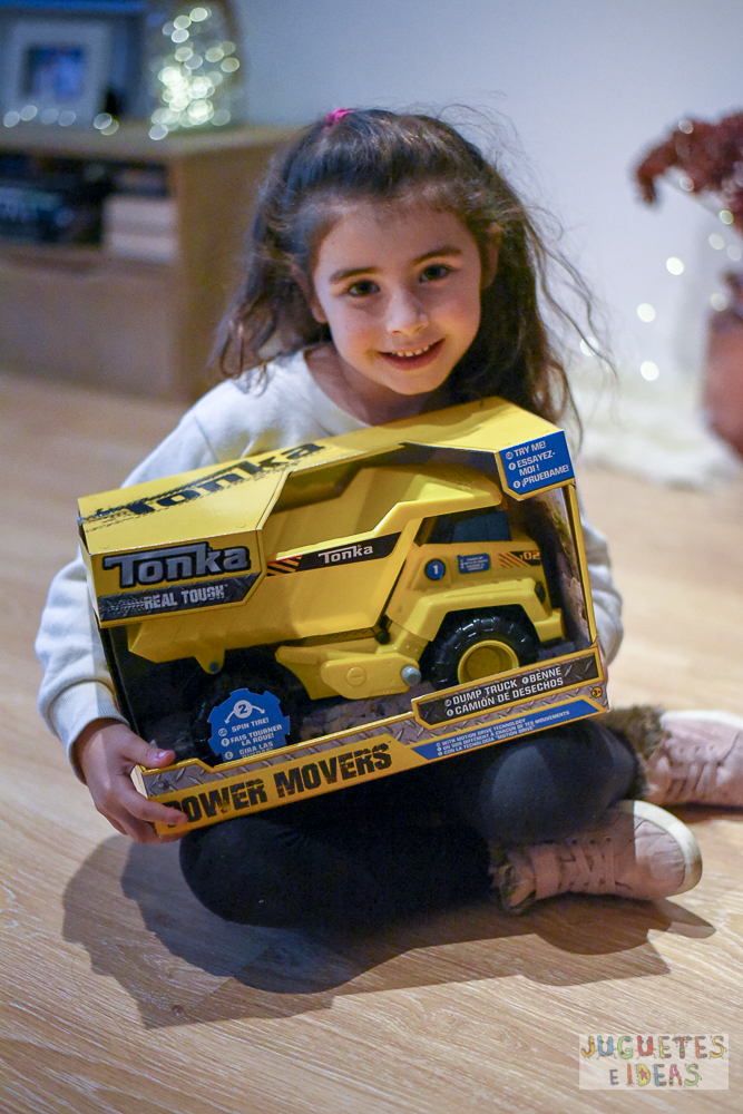 sorteo-de-los-vehiculos-de-construccion-power-movers-de-tonka-2