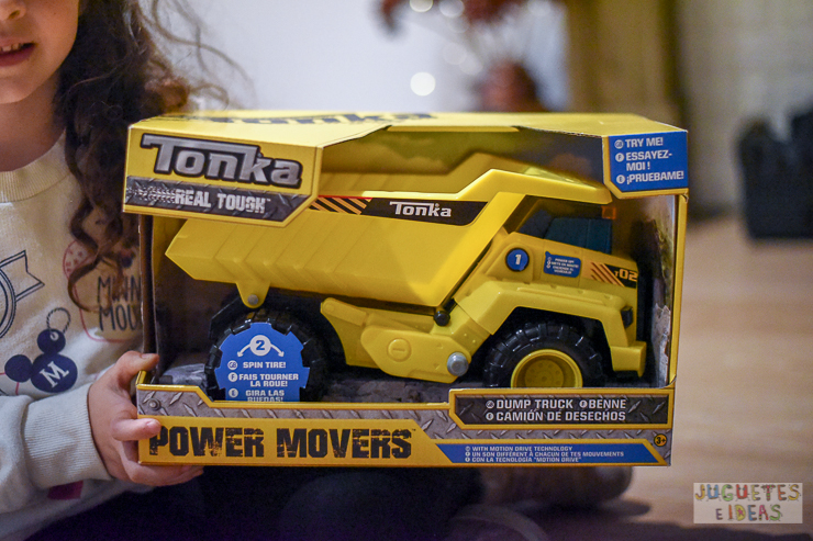 sorteo-de-los-vehiculos-de-construccion-power-movers-de-tonka-4