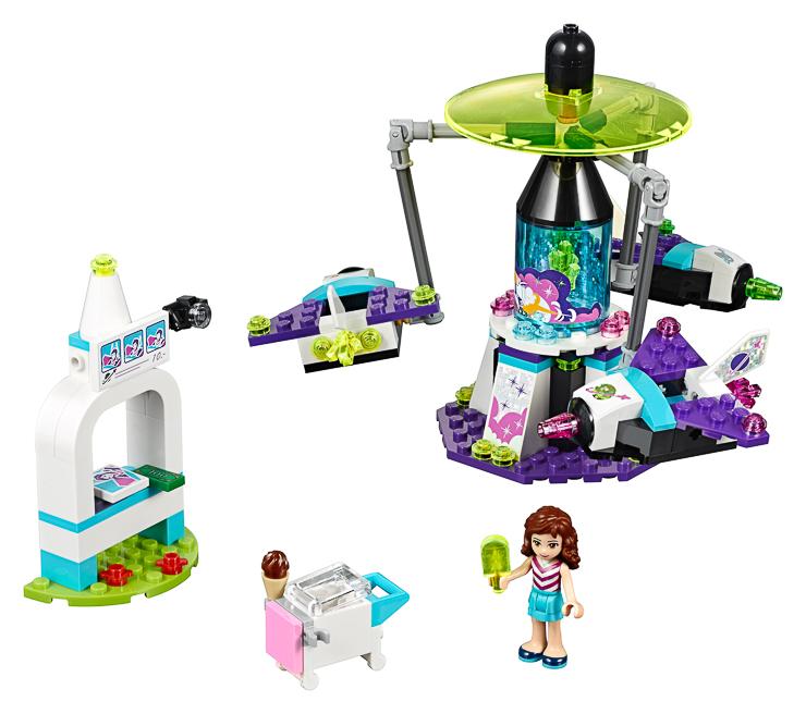 Excelente Páginas De Lego Jurásico Mundo Fotos - Ideas Para Colorear ...