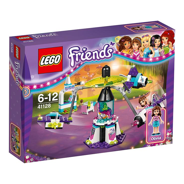 sorteo-del-parque-de-atracciones-de-lego-friends-jugueteseideas