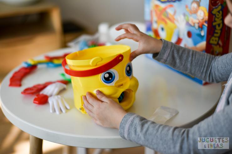 sorteo-mr-bucket-de-diset-jugueteseideas-10