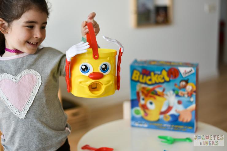 sorteo-mr-bucket-de-diset-jugueteseideas-11