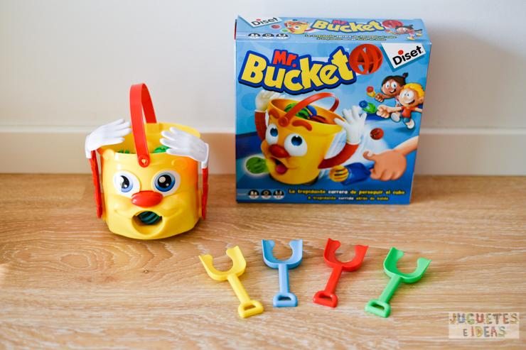 sorteo-mr-bucket-de-diset-jugueteseideas-20