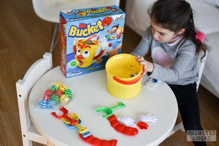 sorteo-mr-bucket-de-diset-jugueteseideas-8