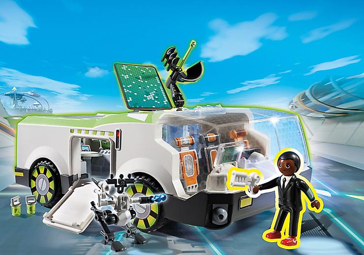 sorteo-playmobil-de-la-serie-super-4-blog-de-juguetes-2