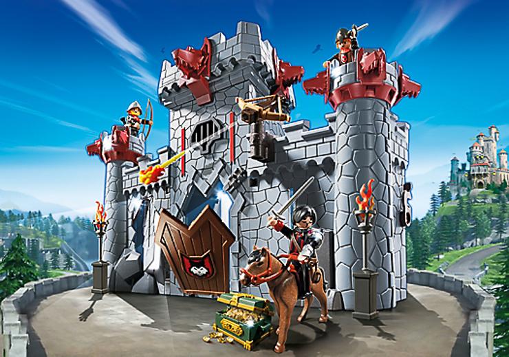 sorteo-playmobil-de-la-serie-super-4-blog-de-juguetes-4