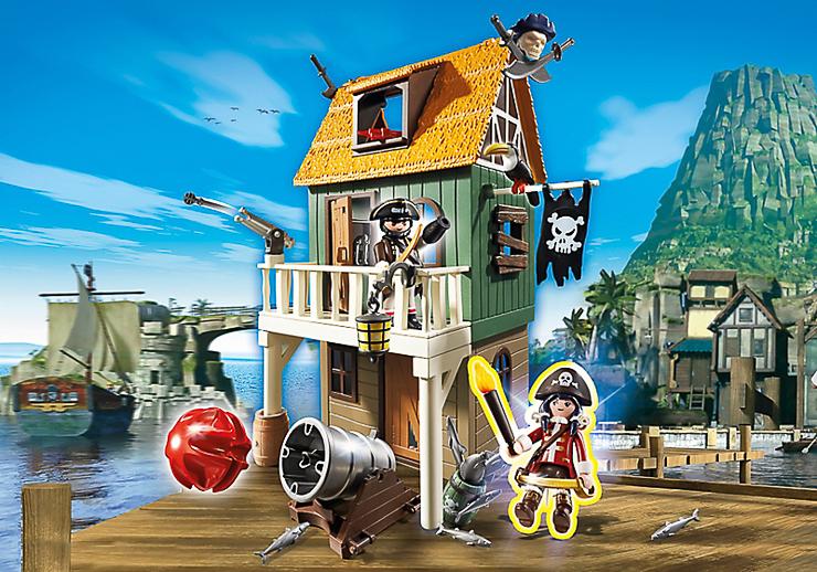 sorteo-playmobil-de-la-serie-super-4-blog-de-juguetes