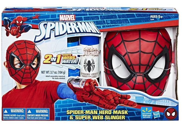 spider-man-mascara-lanza-redes-hasbro