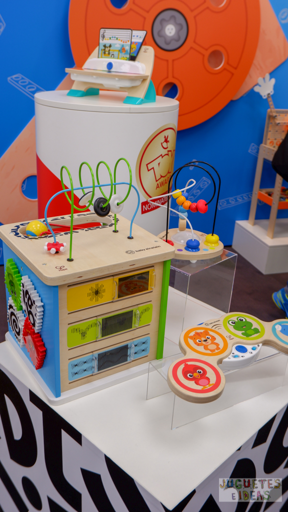 spielwarenmesse-feria-del-juguete-de-nuremberg-2019-12