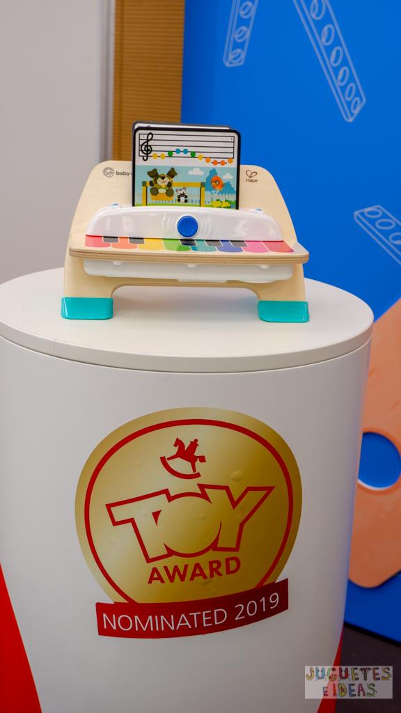 spielwarenmesse-feria-del-juguete-de-nuremberg-2019-13