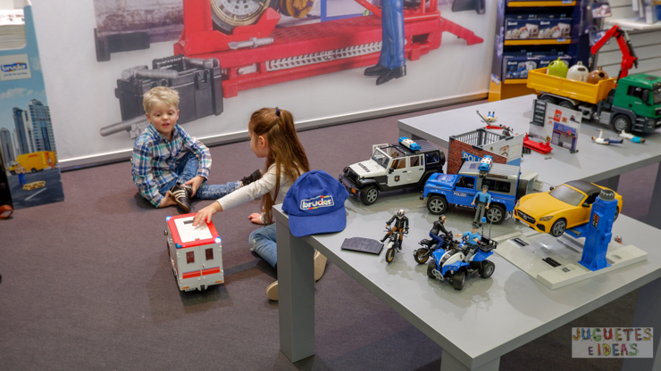 spielwarenmesse-feria-del-juguete-de-nuremberg-2019-16
