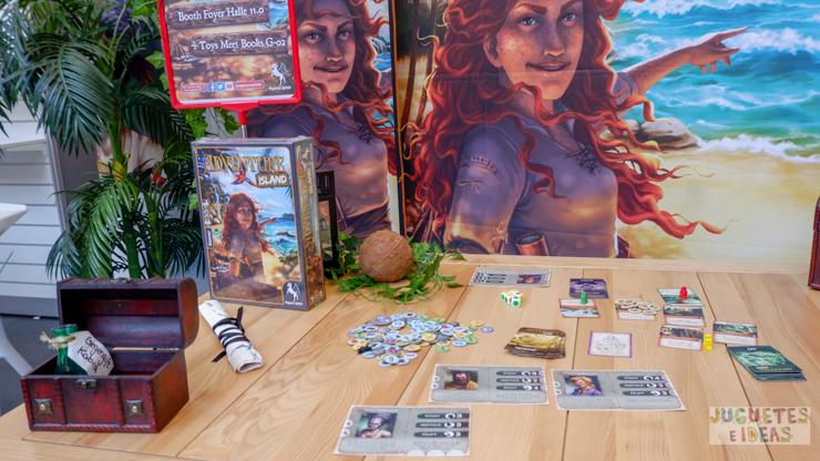 spielwarenmesse-feria-del-juguete-de-nuremberg-2019-17