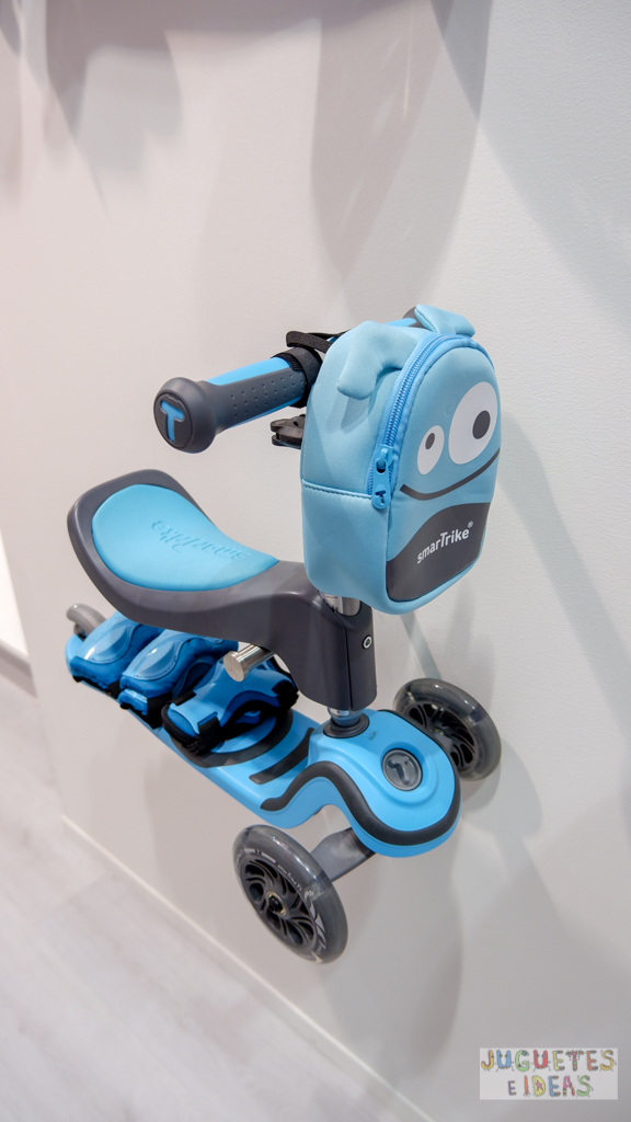 spielwarenmesse-feria-del-juguete-de-nuremberg-2019-20