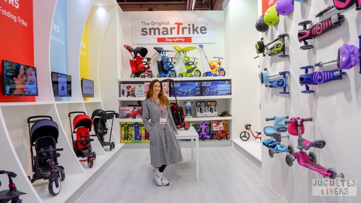 spielwarenmesse-feria-del-juguete-de-nuremberg-2019-22
