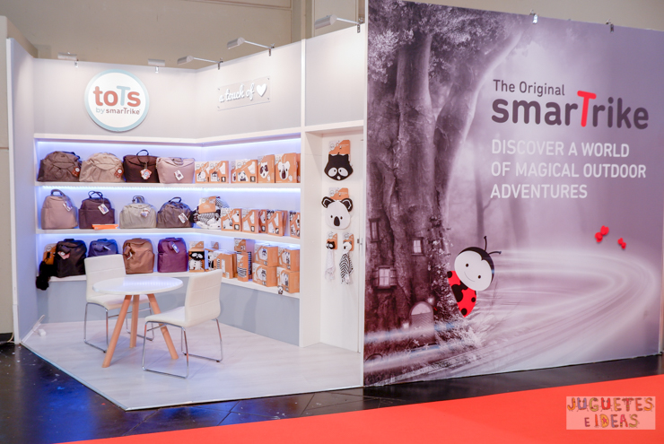 spielwarenmesse-feria-del-juguete-de-nuremberg-2019-24