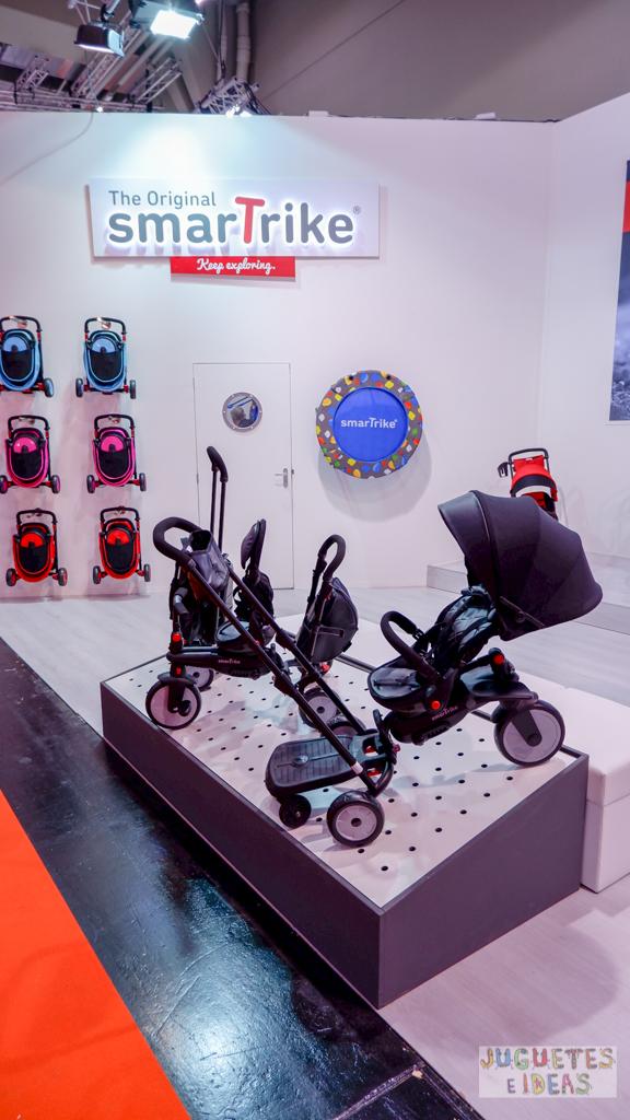 spielwarenmesse-feria-del-juguete-de-nuremberg-2019-26