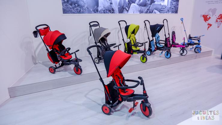 spielwarenmesse-feria-del-juguete-de-nuremberg-2019-29