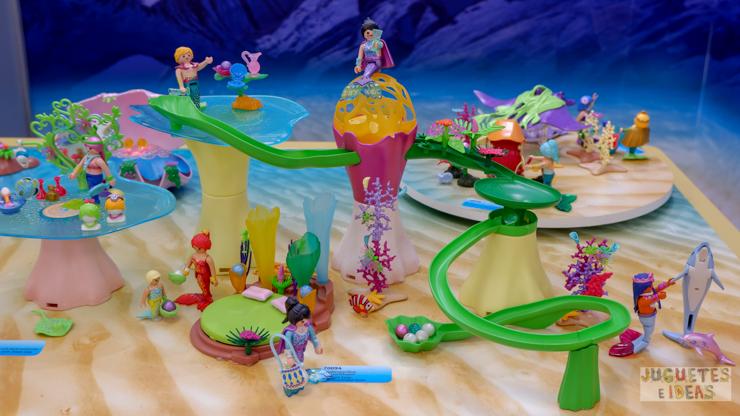 spielwarenmesse-feria-del-juguete-de-nuremberg-2019-3