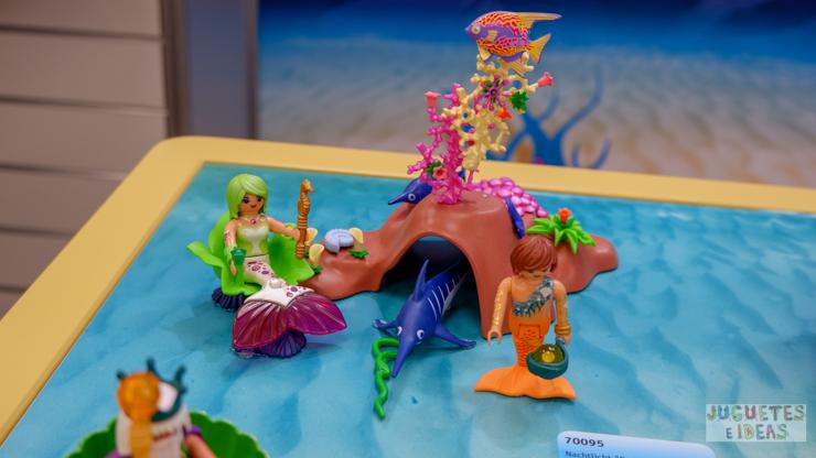 spielwarenmesse-feria-del-juguete-de-nuremberg-2019-4