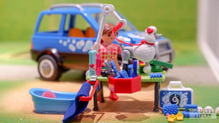 spielwarenmesse-feria-del-juguete-de-nuremberg-2019-40