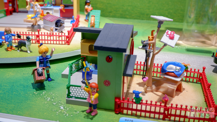 spielwarenmesse-feria-del-juguete-de-nuremberg-2019-41