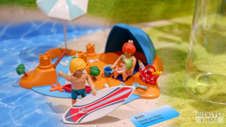 spielwarenmesse-feria-del-juguete-de-nuremberg-2019-43