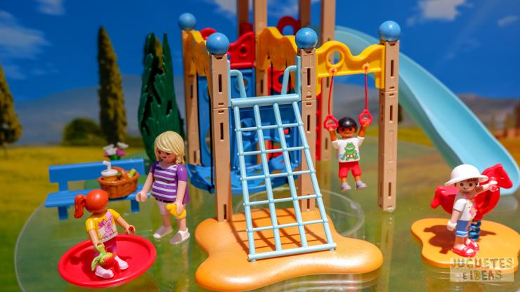 spielwarenmesse-feria-del-juguete-de-nuremberg-2019-44