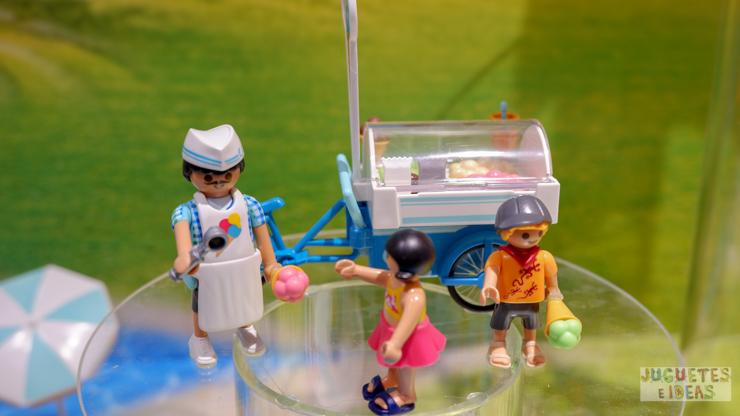 spielwarenmesse-feria-del-juguete-de-nuremberg-2019-45