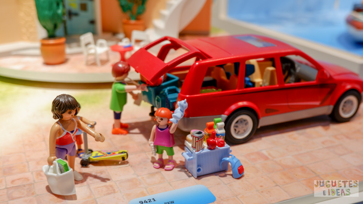 spielwarenmesse-feria-del-juguete-de-nuremberg-2019-46