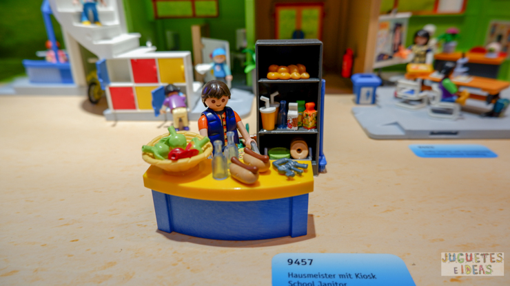 spielwarenmesse-feria-del-juguete-de-nuremberg-2019-49