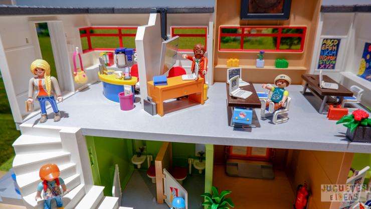 spielwarenmesse-feria-del-juguete-de-nuremberg-2019-51