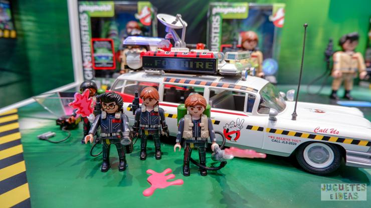 spielwarenmesse-feria-del-juguete-de-nuremberg-2019-53