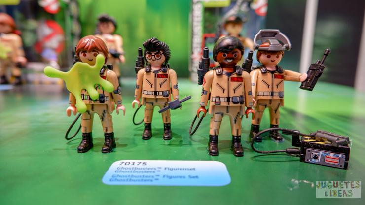 spielwarenmesse-feria-del-juguete-de-nuremberg-2019-54