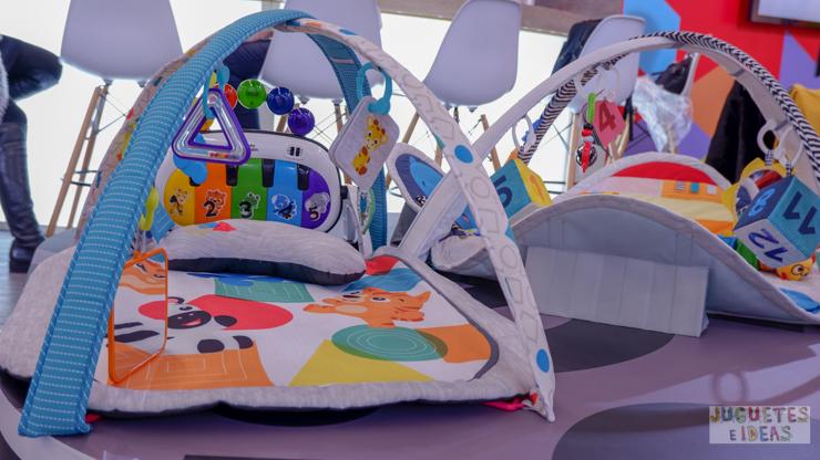 spielwarenmesse-feria-del-juguete-de-nuremberg-2019-57