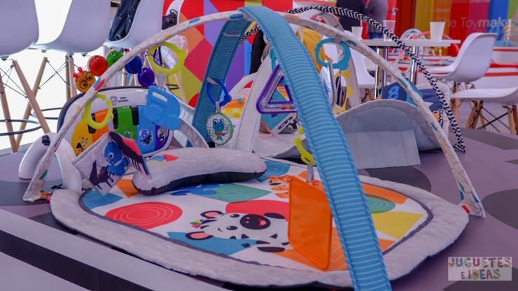 spielwarenmesse-feria-del-juguete-de-nuremberg-2019-58