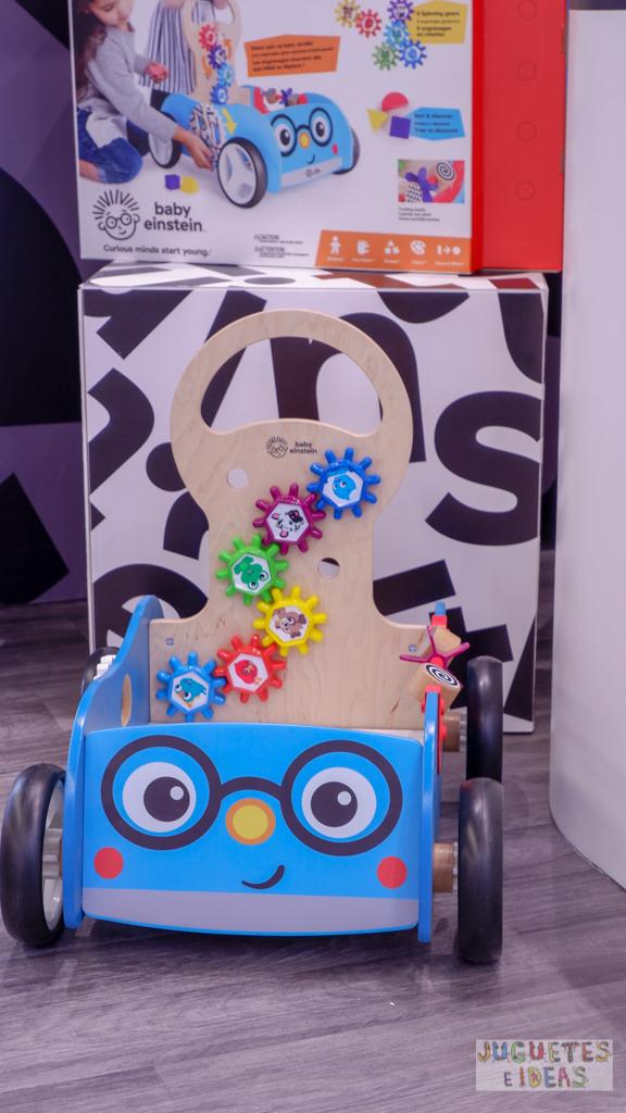 spielwarenmesse-feria-del-juguete-de-nuremberg-2019-59