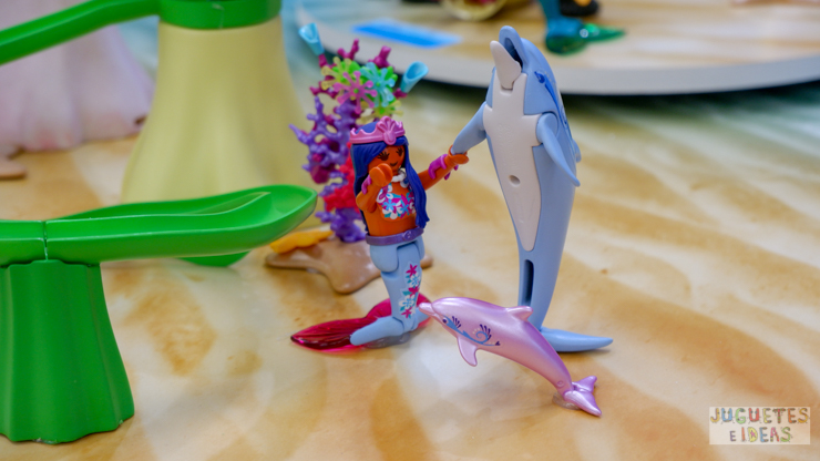 spielwarenmesse-feria-del-juguete-de-nuremberg-2019-6