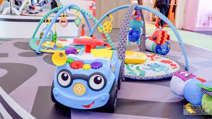 spielwarenmesse-feria-del-juguete-de-nuremberg-2019-62