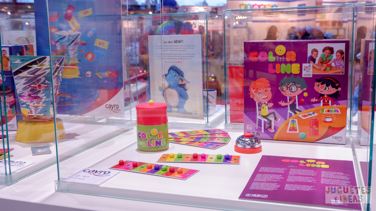 spielwarenmesse-feria-del-juguete-de-nuremberg-2019-65