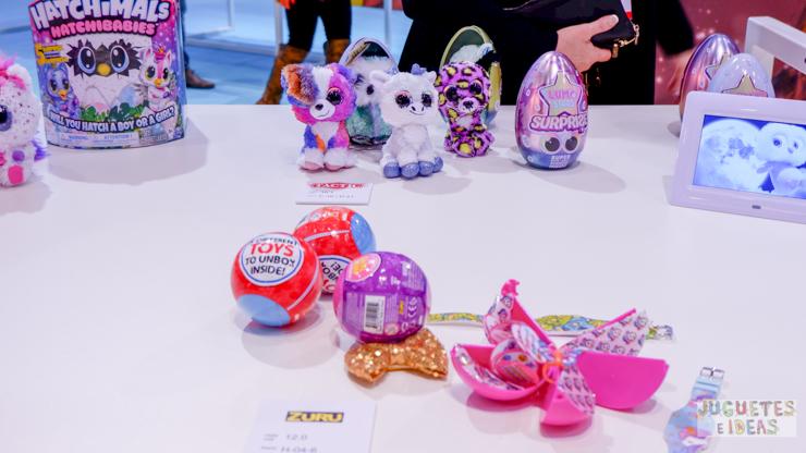 spielwarenmesse-feria-del-juguete-de-nuremberg-2019-68