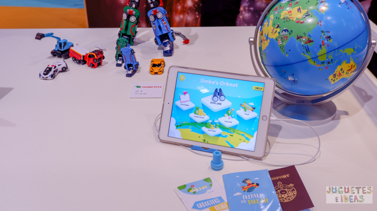 spielwarenmesse-feria-del-juguete-de-nuremberg-2019-70