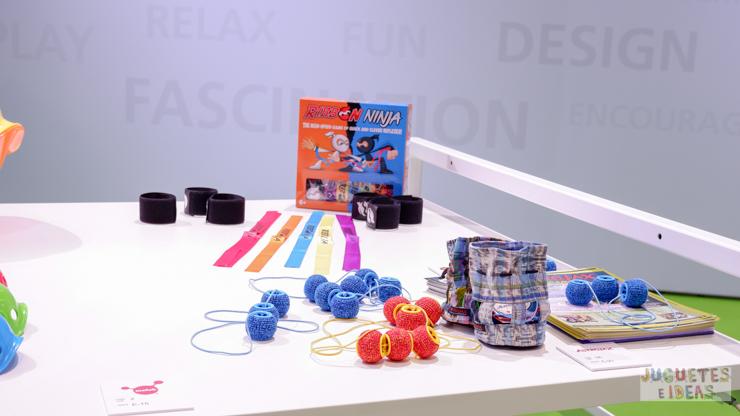 spielwarenmesse-feria-del-juguete-de-nuremberg-2019-75