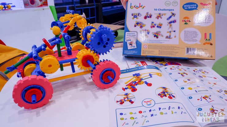 spielwarenmesse-feria-del-juguete-de-nuremberg-2019-78