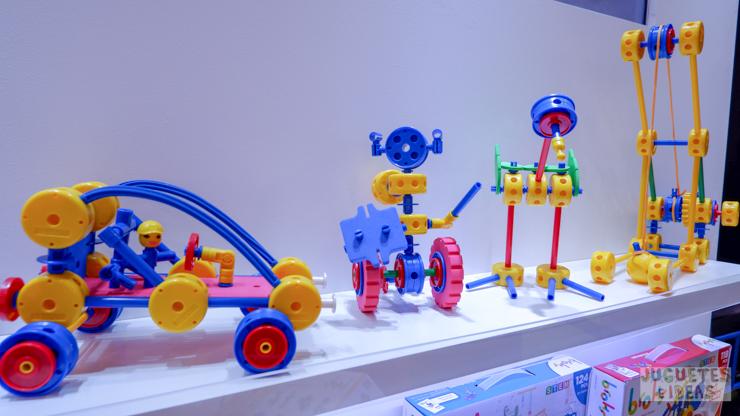 spielwarenmesse-feria-del-juguete-de-nuremberg-2019-79
