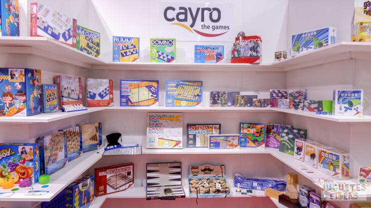 spielwarenmesse-feria-del-juguete-de-nuremberg-2019-84